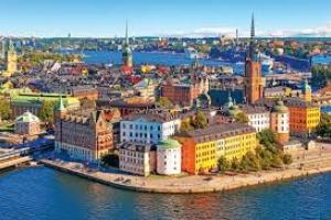 DUGÓDÍJ Svédországban