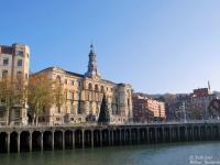 Bilbao_Spanyolország